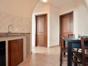 Appartamento per 4 persone - Wine resort Alghero - Tenute Delogu